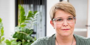 Sabine Czerwionke