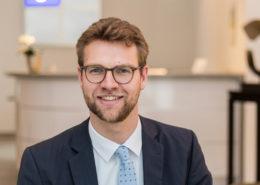 Rechtsanwalt Tobias Schimmöller