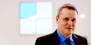 Volker Buddenberg
