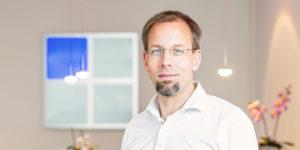 Matthias Strauß